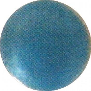 Turkuaz 0186
