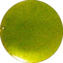Green 0189