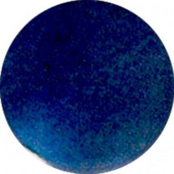Blue 0241
