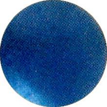 Blue 0251