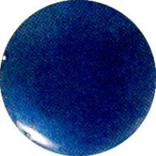 Blue Lourdes 0612