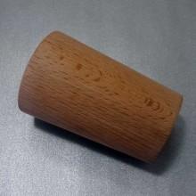 Bracelet Mandrel (wooden)