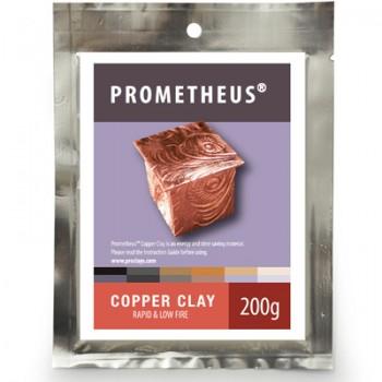 Prometheus® Bakır Kili 200gr.