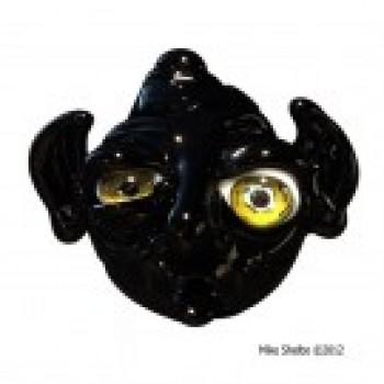 Siyah 9977, 7mm