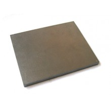 "Graphite Plate 4.80""X5.90""(12X15x1cm)"