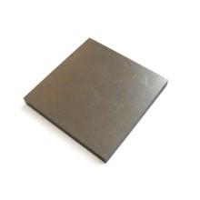 "Graphite Plate 4""X4""(10X10cm)"
