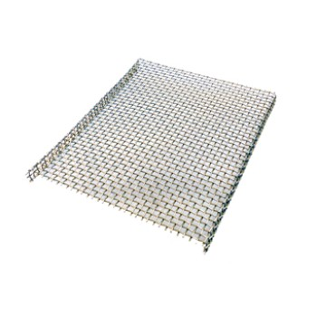 Mesh Support Small (for Pro1 and Pro7 Kilns)