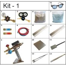 Kit-1