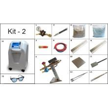 Kit-2