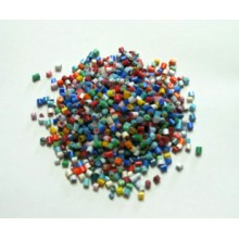 Millefiori Opaque Assortment 2-3mm