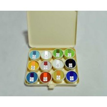 Enameling Color Kit