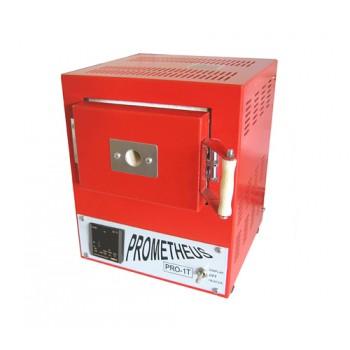 Prometheus® PRO-1T Fırın