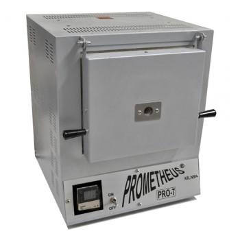 Prometheus Kilns® PRO-7