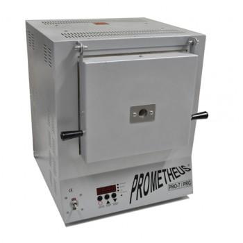 Prometheus Kilns® PRO-7/PRG