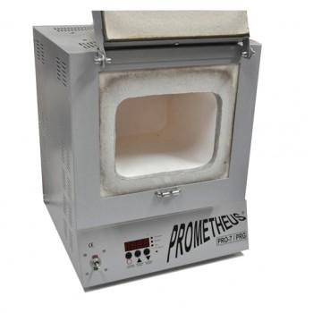 Prometheus Kilns® PRO-7/PRG-BD