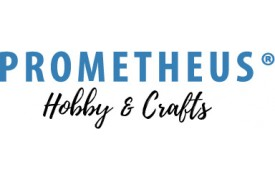 Prometheus Hobby