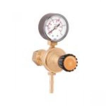 Fuel Gas Regulator