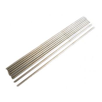 Bead Mandrel 1.5mm (25cm)