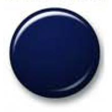 Cobalt Blue 281