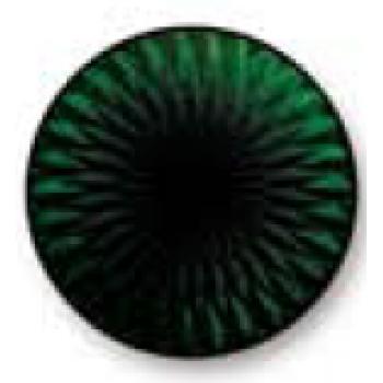 Orta Yeşil 5517
