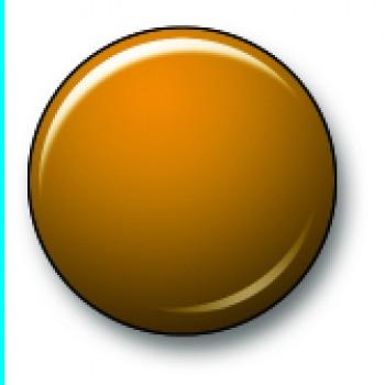 Yumurta Sarısı 211