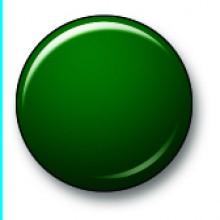 Grass green 225