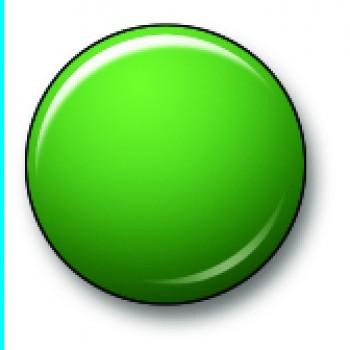 Açık Yeşil 236
