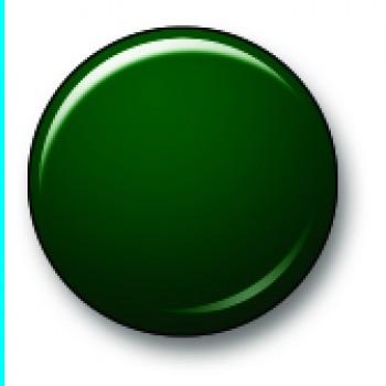 Leaf Green 240