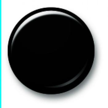 Black 280