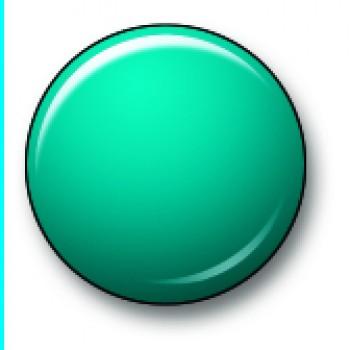 Turquoise 291