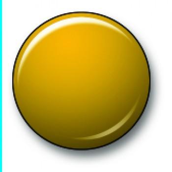 Sarı 297