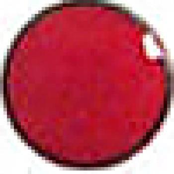 Koyu Kırmızı 6662