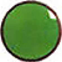 Açık Yeşil 6824