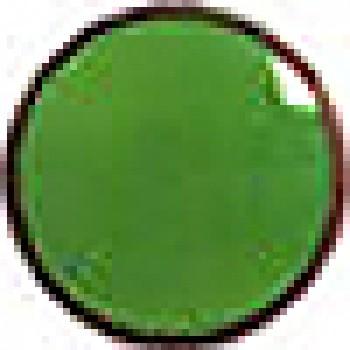 Light Green 6824