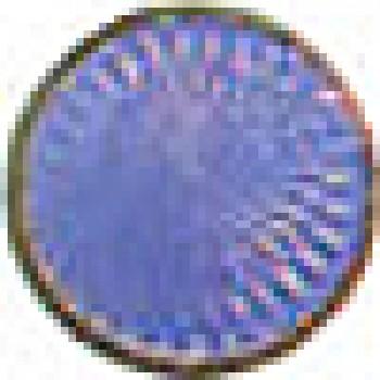 Opal Mavi 0073