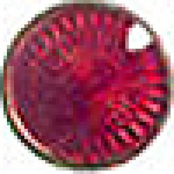 Opal Kırmızı 0075