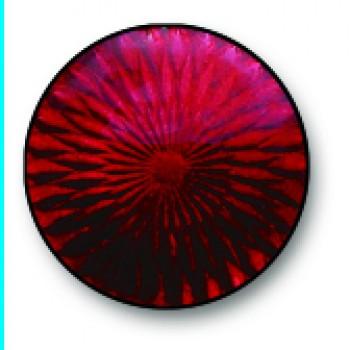 Orta Kırmızı 0009