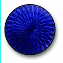 Dark Violet 0041