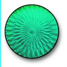 Turquoise 0061