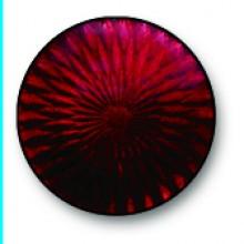 Garnet Red 0111