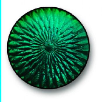 Dark Turquoise 0138