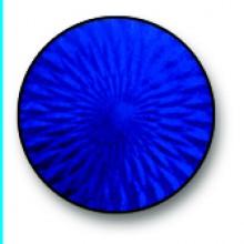Medium Blue 0156