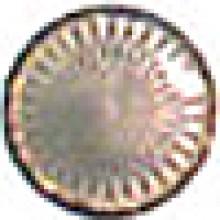 Light Violet Grey 1698