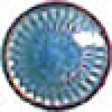Grey Blue 6092