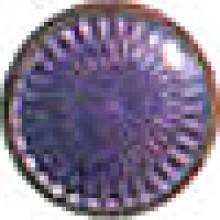 Violet 6945