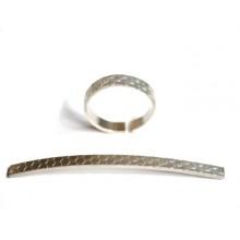 Ring loop (SV990)