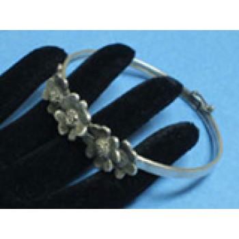Bracelet loop (SV925)