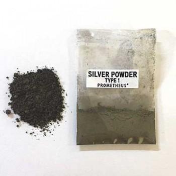 Silver Powder - Type 1