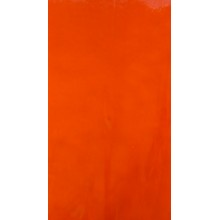 Orange Opaque Sheet 50cm x 50cm (422)